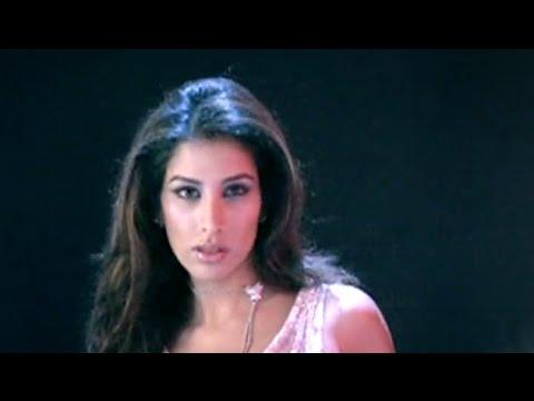 Ek Pardesi Mera Dil Le Gaya - Na Jaiyo Pardes - 720p HD
