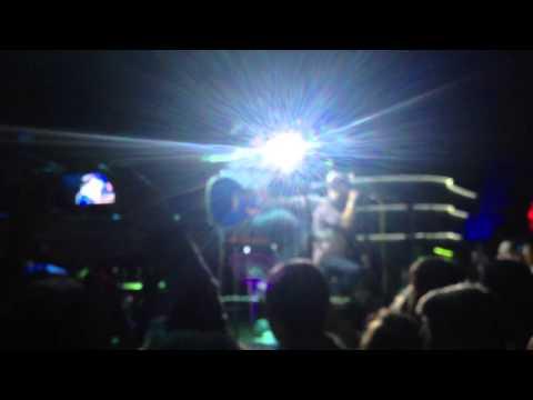 Noize MC - Мало огня (06.04.2013) скачать песню мп3