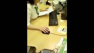 видео Мосэнергосбыт - узнать задолженность по номеру лицевого счета