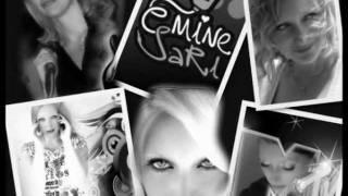 """Emine SARI """"Who ARE YOU"""" (original)"""
