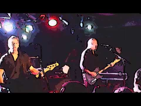 The Stranglers Sub89 Reading 8th July 2014 224246