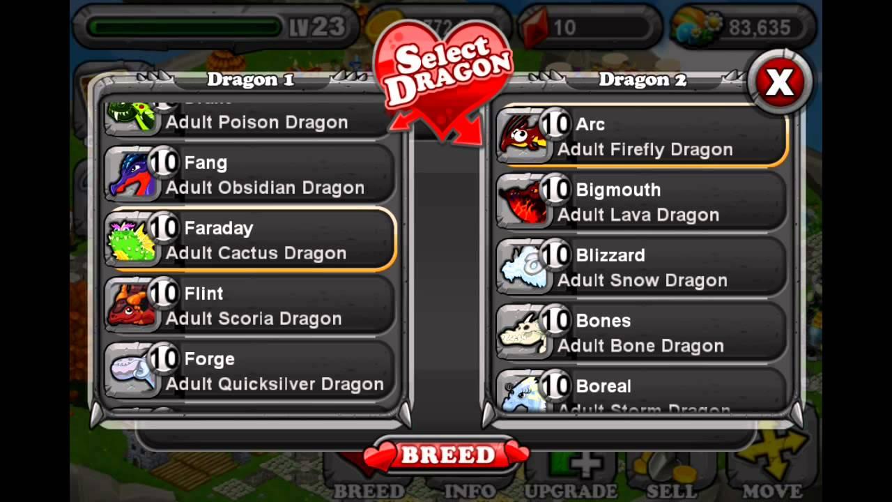 Dragonvaletopaz Dragon Youtube