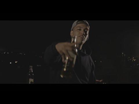 Anexo Leiruk - Hoy Me Siento Bien (Vídeo Oficial)