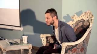 Andrew «Sun» Zaporozhec: Sunsay о свободе