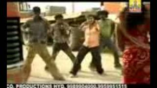 Bala Bangaru Bala Dj Mix Song   Telangana Folk  Mix by DJ S RAJ 007    YouTube mpeg4 mpeg4