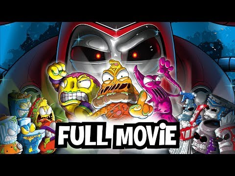 GROSSERY GANG FULL MOVIE OFFICIAL 🔥...