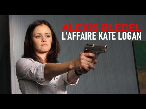 L † Affaire Kate Logan VF - Alexis Bledel