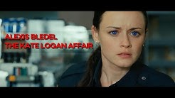L'Affaire Kate Logan VF - Alexis Bledel