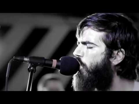 Titus Andronicus - The Battle Of Hampton Roads (live)