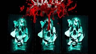 Rotten Minds (Decomposed Humanity) - Shoah