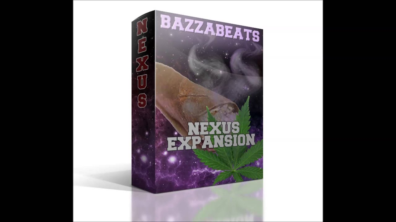 Image Result For Free Vst For Trap Beats
