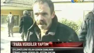 ülkeyi provake edenler edilenler belgelendi! NTV canlı Gaste