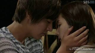 Клип на мой любимый корейский сериал