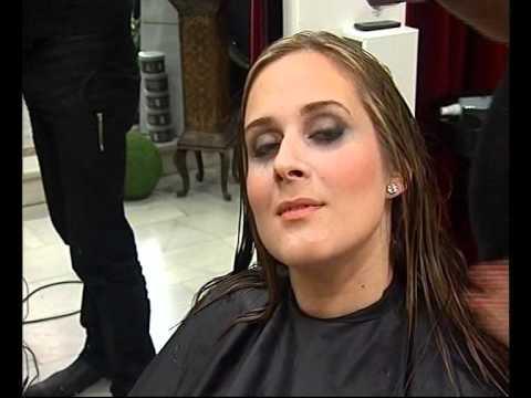 Corte De Pelo Radical En Hair Story