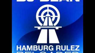 DJ Dean - Hamburg Rulez Reloaded (DJ Slideout Remix)