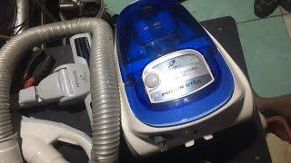 Dương Quốc /0974178779 ngày 2/8 máy hút bụi nội địa nhật điện 100 v Hitachi