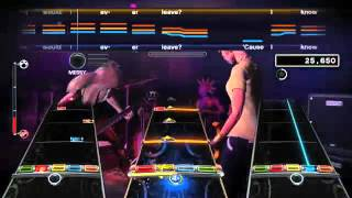 Rock Band 4 DLC Announcement March 8/2016 - One Direction Pack!