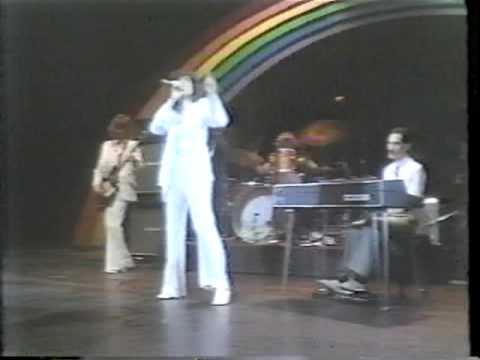 Sparks In Concert 1974 pt 2