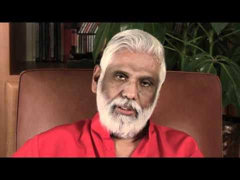 Travel India: Radha - Krishna India Trip with Dr. Pillai