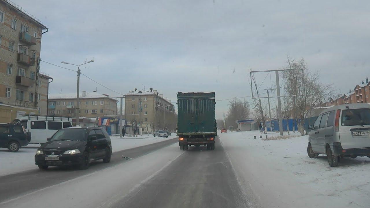 все, автодром петровск забайкальский район заявку расчет стоимости