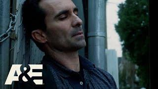 Bates Motel: Norma Comforts Alex (S3, E7) | A&E