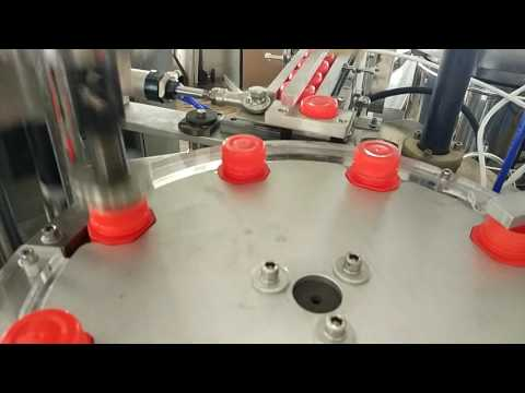 spout-doy-cap-capping-assembly-machine