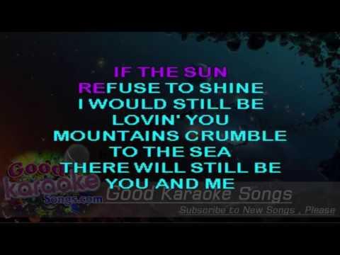 thank-you---led-zeppelin-(-karaoke-lyrics-)