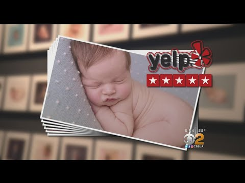 2 On Your Side: Missing Yelp Reviews