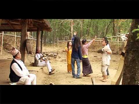 Ganga Bardan song