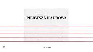 Dziemian - Pierwsza Kadrowa (100 rocznica odzyskania niepodległości przez Polskę)