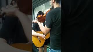 Turkish songs