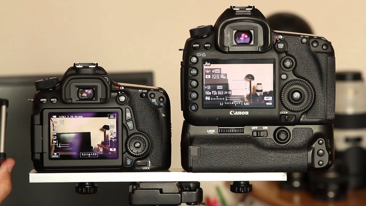 Is the canon 70d good to shoot a wedding will the crop sensor be a problem?