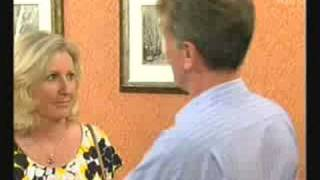Funny Fair City Part 107 (Voice Over) Drunk Brothers Dermot And Ken!