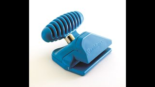 FoamWerks WC-4010 Rabbet Cutter