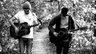 Among the ants - Untitled 2 ( Forest Acoustic Version )
