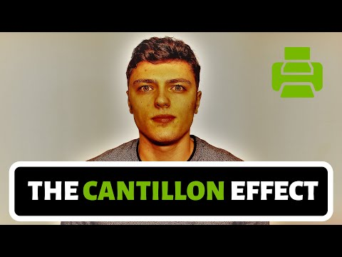 the-cantillon-effect-and-wealth-inequality