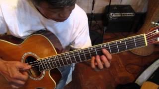 Baixar Bachianinhas (Paulinho Nogueira) - Hiroshi