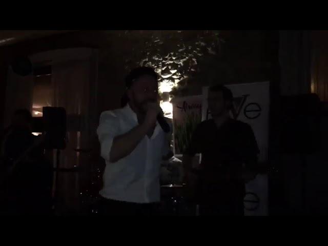 Fankytarro Live @ il Carbonile