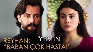 REYHAN: