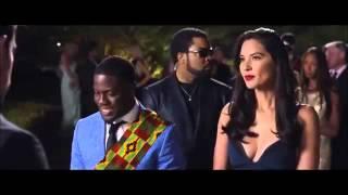 Фильм  Миссия в Майами (2016) в HD смотреть трейлер
