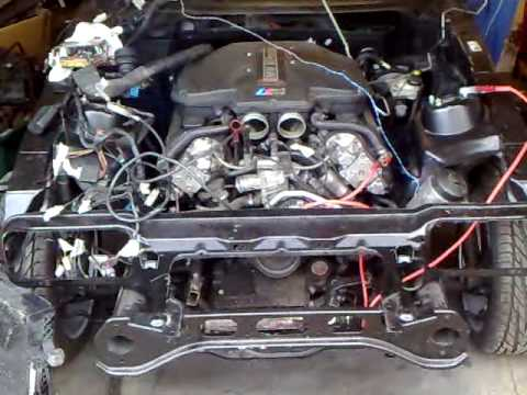 bmw z1 400bhp v8 s62 e30 youtube. Black Bedroom Furniture Sets. Home Design Ideas
