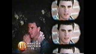 What Ever Happened to Rick Nelson