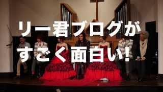 ミュージカル『ダンス オブ ヴァンパイア』のマスコットキャラクター・...