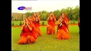 Shree Radha Barsane Wali ||Tero Pujari Hai Girdhari