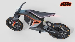 7 UNIQUE BICYCLES INVENTIONS YOU CAN RIDE VERY FAST ▶ Cycle Rs 5000 to Rs 7000 & Lakh