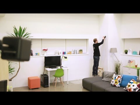 VIVE - Set up VIVE for Room-scale - YouTube