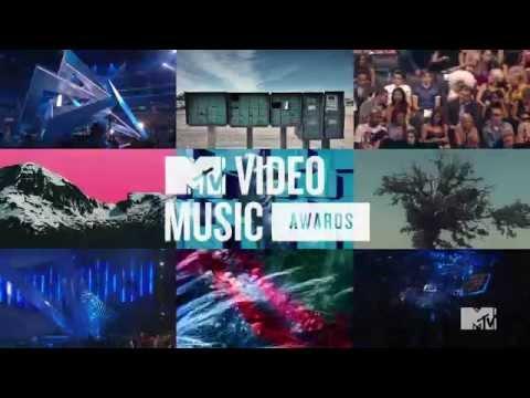 HELP!!!! MTV Video Music Awards 2012 HDTV XviD AFG Trimmed