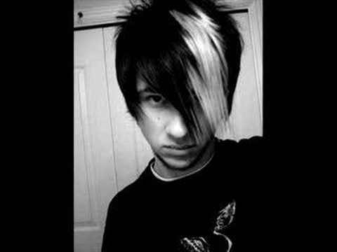 The Emo Kid Song Youtube