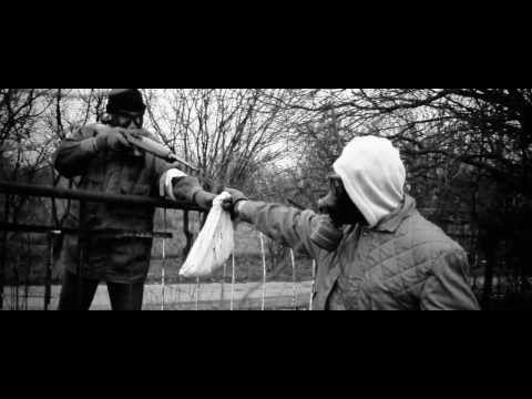 Tax Payer - Romanian Post-Apocalyptic Short Film (2011)