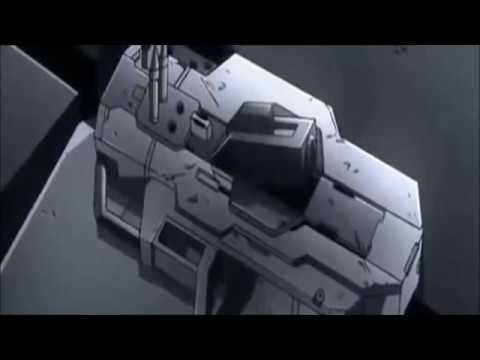 Gundam 00 opening Ash like Snow Full lyric eng n japan